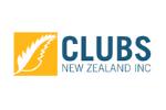 Clubs NZ-2