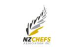 NZ Chefs
