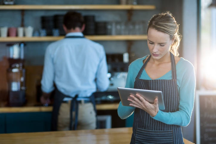 kitchen whizz how a digital food control plan takes the complaints
