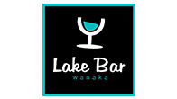 Lake Bar logo